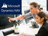 Microsoft Dynamics NAV/365 Business Central functional Academy 2021